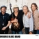 The Hamburg Blues Band & Maggie Bell