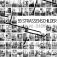 93 Strassenschilder | Polnische Straßen In Berlin