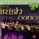 Dance Masters! Best Of Irish Dance