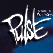 Pulse - The Spirit Of Pink Floyd