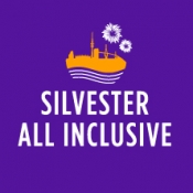 Altonaer Kaispeicher: Silvester All Inclusive