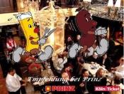 Brauhaustour spaßig, unvergesslich - inkl. Bier & Kräuterschnaps in Köln