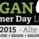 Vegan Summer Day Leipzig