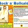 Rock 'n' Rollcaldi- Sommertour (Zugabe)
