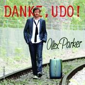 """""""Danke, Udo!"""" Alex Parker präsentiert Songs und Lieder von Udo Jürgens am Flügel"""