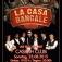 La Casa Bancale - Live En Concert / Casbah
