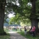 Herbstfest im Haustierpark