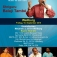 Heilende Klänge aus Indien - Music for self cure