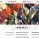 "Die Galerie des WCC | Watercolorclub präsentiert ""Florales"""