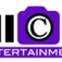 B2B Networking & Entertainment