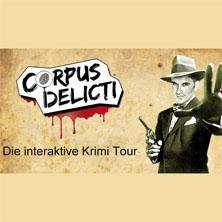 Corpus Delicti Hamburg corpus delicti in hamburg am 07 10 2015 casino esplanade