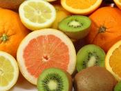 Diabetes ProAktiv Ernährung