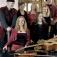 Ensemble SAVAS - Folk trifft Barock