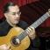Pablo Campora Konzert-Tournee 2015