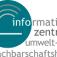 Exkursion zum Perishable Center am Frankfurter Flughafen