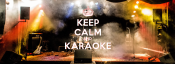 Karaoke von und mit HeartRock Inc.