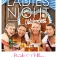 Beate Uhse Ladies Night - Oktoberfest