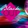 Black Out - Das Black Music Festival
