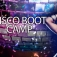 Disco Boot Camp
