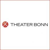 The Songs Of Tom Waits - Inszenierung: Michael Barfuß