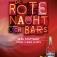 Campari Rote Nacht der Bars