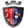 8. Spieltag Bezirksliga Poolbillard - 2. Mannschaft BSV Gummersbach