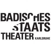 Sonntag Vor Der Premiere (Oper)