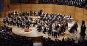 Sinfonisches - PlanMPhilharmonie 3