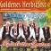 Kastelruther Spatzen: Goldenes Herbstfest 2016
