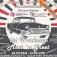 Oldtimer & US Car Treffen Neu Wulmstorf