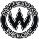 Wacker Burghausen - TSV 1860 München II