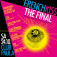 French Kiss®: The Final