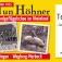 Land un Höhner. Die größte Landgeflügelschau im Rheinland