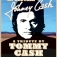 My Brother Johnny Cash