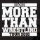 Wrestling: wXw More than Wrestling Tour 2016 - live in Wickede