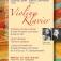 Violine und Klavier: Mozart, Messiaen, Beethoven