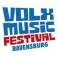 Volxmusic Festival Ravensburg