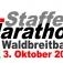 9. StaffelMarathon Waldbreitbach