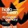Halloween Feat. Mashup Germany - Lakeside Inn, Haltern Am See