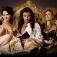 Gefährliche Liebschaften: Das Musikalisch Barocke Theatervergnügen