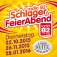 radio B2 SchlagerFeierabend
