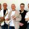 Wolf Doldinger & Best Friends - Konzert der 19. Dellbrücker Jazzmeile v. 22. - 25.10.2015