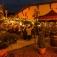 10 Jahre Nostalgischer Weihnachtstraum im romantischen Kasbachtal