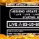 Techno Emporium Rec. Presents *jim Bob* Live