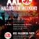 XXL Halloween Weekend