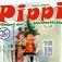 Kindertheater: Pippi plündert den Weihnachtsbaum