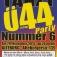 Ü-44 Die Südstadt Tanzt