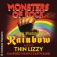 Monsters Of Rock - Ritchie Blackmores Rainbow & Guests
