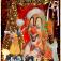 1. Ratinger Weihnachtscircus der Gebrüder Köllner