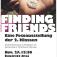 Finding Friends - Eine Fotoausstellung der 2. Klassen
